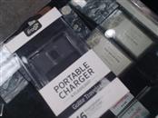IFROGZ Cell Phone Accessory GOLITE TRAVELER